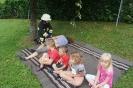 Übung 20170623 Kindergarten_17