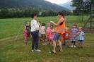 Übung 20170623 Kindergarten_1