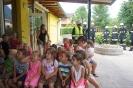 Übung 20170623 Kindergarten_20