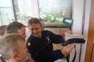 Übung 20170623 Kindergarten_24
