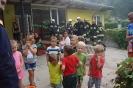 Übung 20170623 Kindergarten_29