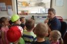 Übung 20170623 Kindergarten_34