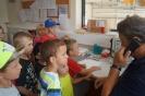 Übung 20170623 Kindergarten_36