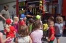 Übung 20170623 Kindergarten_38