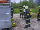 Übung 18.05.2019 Bauhof_14